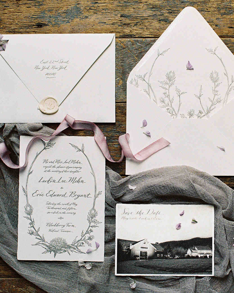 wedding-spring-102814415-stationery-suite