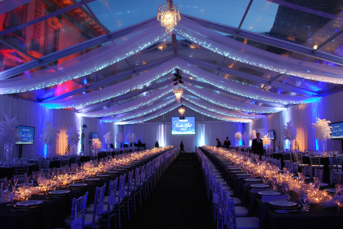 celebrations party rentals lighting tent wedding furniture