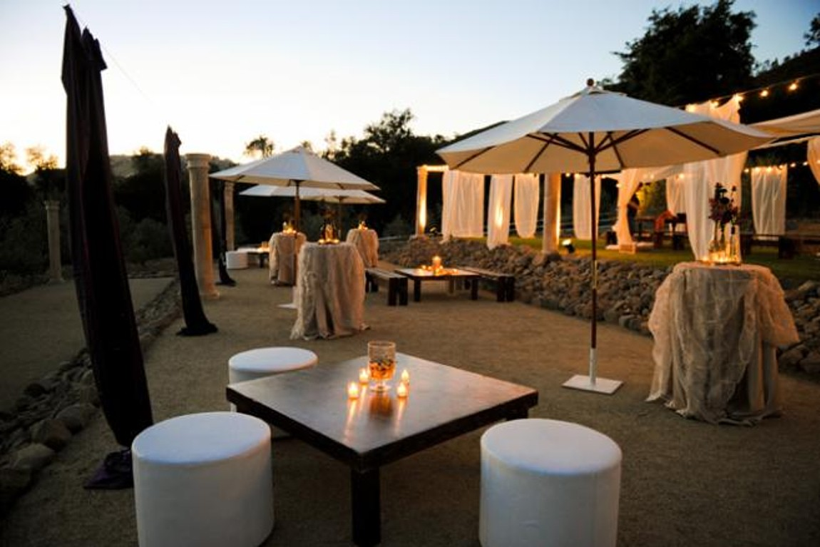 outdoor furniture celebrations party rentals wedding