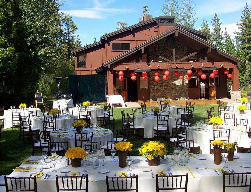 090-Weddings 082