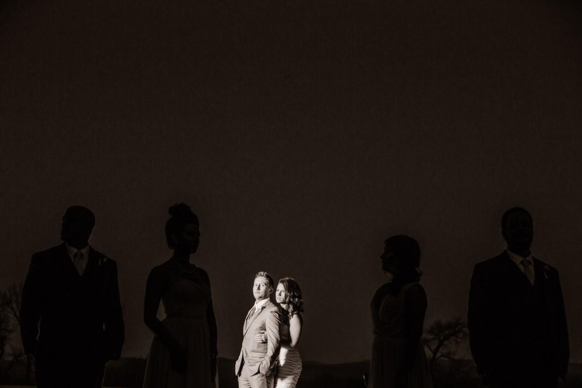 Jeramie Lu Photography - Lake Tahoe wedding photographer