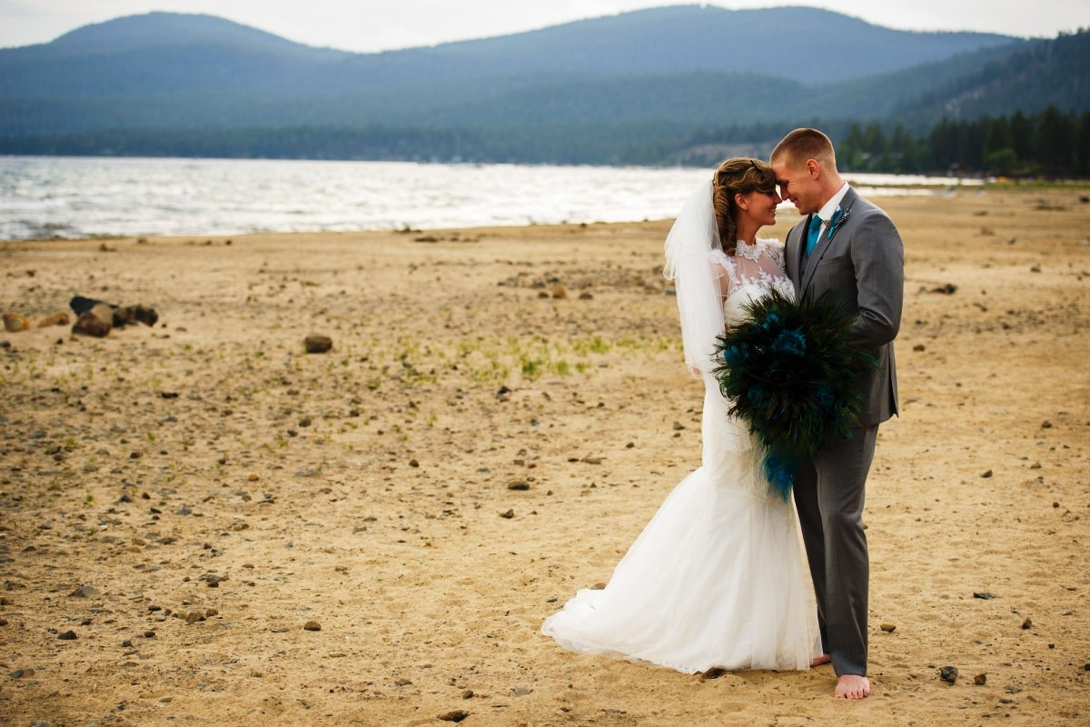 CJ Thomas Lake-Tahoe-Wedding_Krista-and-Joseph-281-1200x801