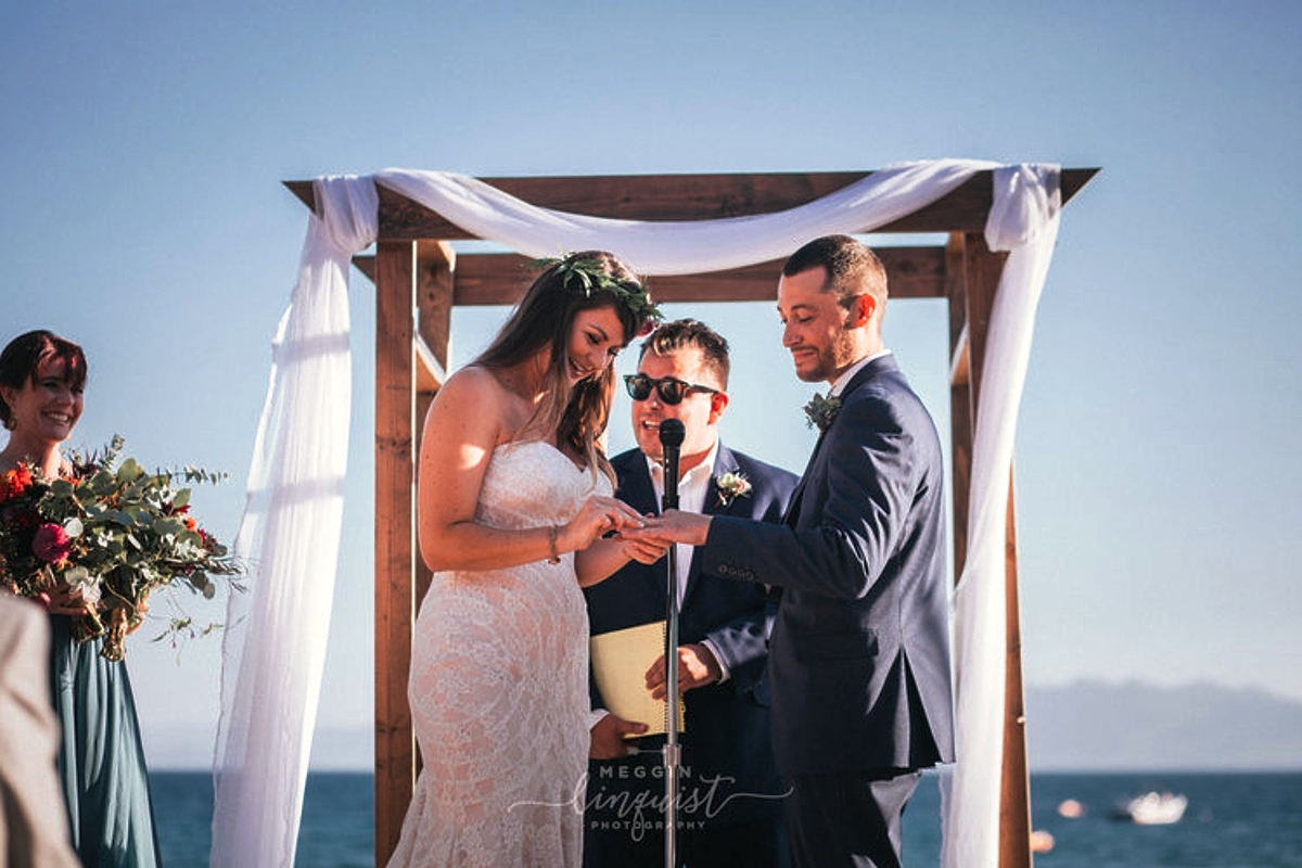 Meggin Linquist-lake-tahoe-wedding-photographer-20