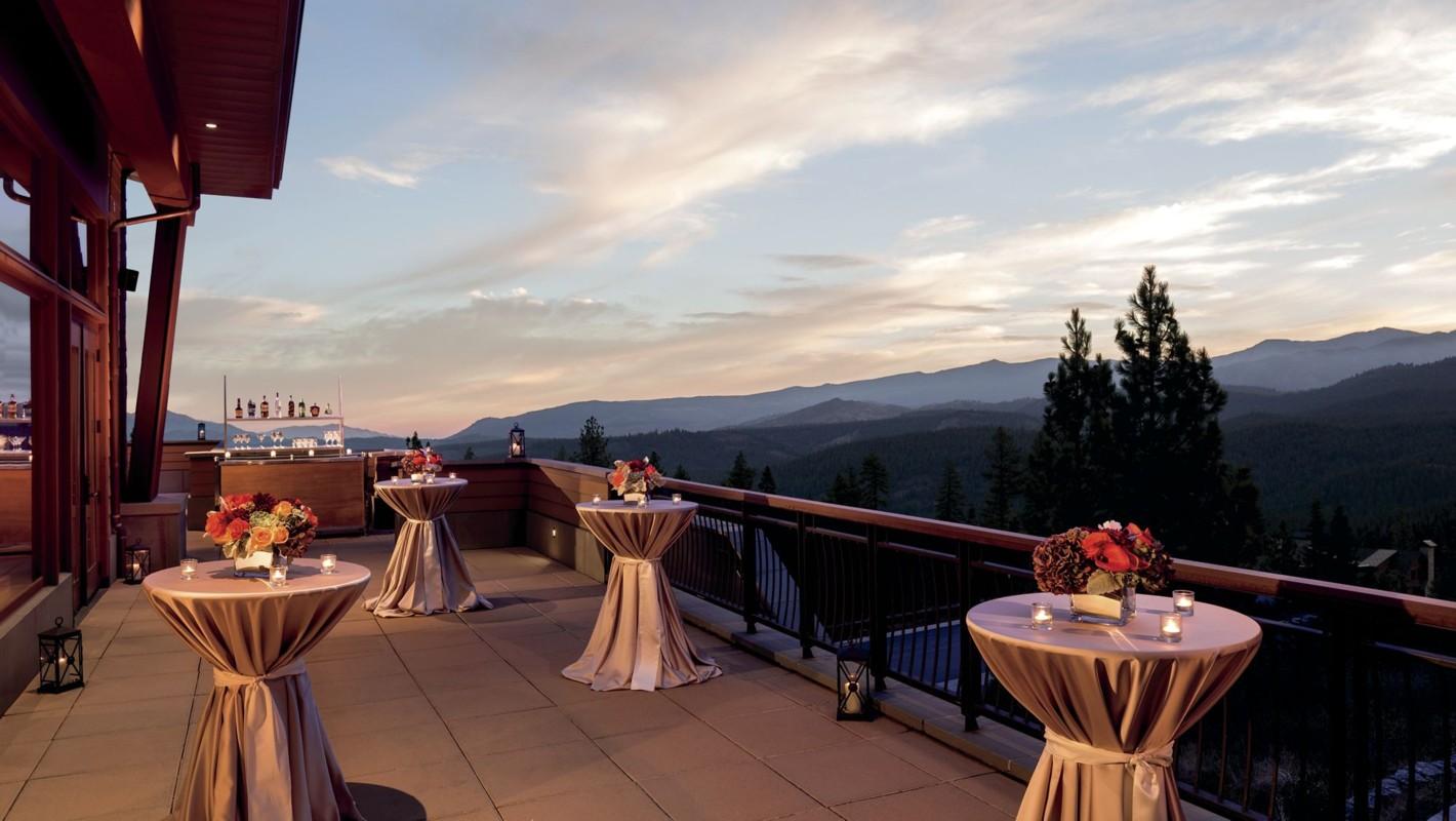 The ritz carlton lake tahoe tahoe engaged wedding venue the ritz carlton lake tahoe junglespirit Gallery