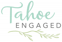 Image of Logo for Tahoe Engaged