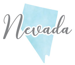 Nevada Marriage Licenses
