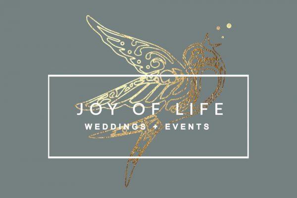 Joy of Life Events Wedding Planner Lake Tahoe