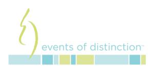 Events of Distinction Wedding Planner Lake Tahoe