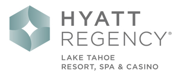 Image of Logo for Hyatt Regency Lake Tahoe