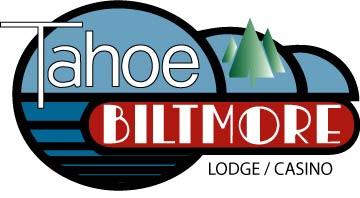 Tahoe Biltmore Lodge logo