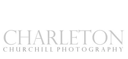 Charleton Churchill Photography logo