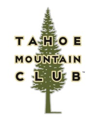 Tahoe Mountain Club logo
