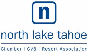 TWIG Mission Partnership with North Tahoe CVB