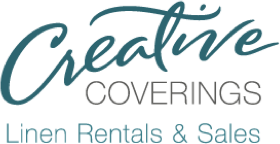 Creative Coverings Logo