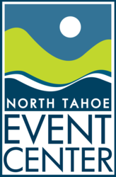 North Tahoe Event Center Logo