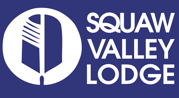Squaw Valley Lodge Logo
