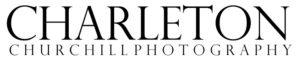 Charleton Churchill Photography logo