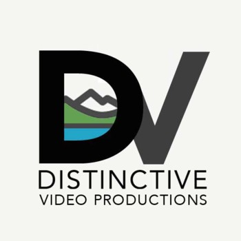 Distinctive Video Productions Lake Tahoe wedding