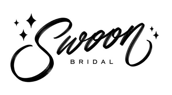Swoon Bridal Logo