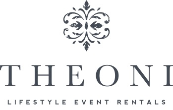 Theoni Collection logo