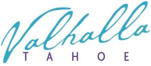 Valhalla Tahoe logo